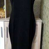 Собираем лоты!!! Шикарное вечернее платье, очень красивое!! Размер 14