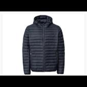 Сверх легкая демисезонная курточка термо 50 размер
