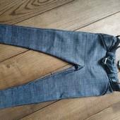 Оооочень много лотов!стрейчевые штаны,супер качество Турция!8-9лет