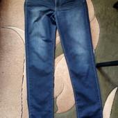 Жіночі Італьянскі модні джинси супер