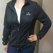 Отличная фирменная функциональная куртка-жилетка от Crivit Новая