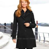Стильное женское фирменное пальто от Esmara Новое