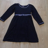 Платье sugor bobe состояние отличное