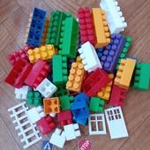 Кубики!!!