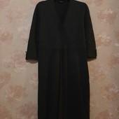 Стильное теплое платье ! УП скидка 10%