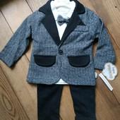 Оооочень много лотов! качественный,теплый костюм, дорогая Турция на 1 год