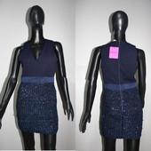 Качество! Стильное вечернее платье от бренда Pink Boutique