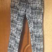 Штани- джинси -скінідіночі М/38