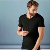 Германия! Нательные футболки, 2 шт, размер Xl.