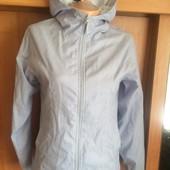 Куртка, ветровка, размер М. Pi girl. состояние отличное