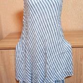 Дуже гарна сукня