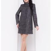 Пальто modus размер m.