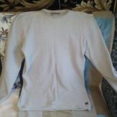 Мужской свитер большой размер высокий рост
