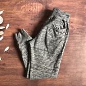 Спортивные штаны Zara размер С