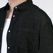 L23.Стильная рубашка livergy германия