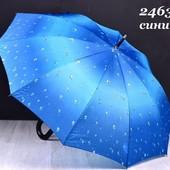 Стильный зонтик