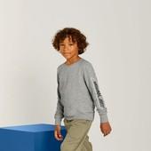 Отличный свитшот на мальчика Pepperts Германия размер 146/152