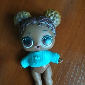 Куколка Lol, оригинал