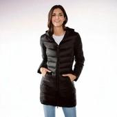 L65.Чудова куртка Esmara.Рекомендую
