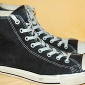Кеды мужские Converse 46 размер