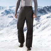 L78.Мужские лыжные штаны crivit, 52 евро размер