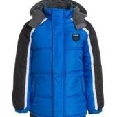Куртка Ixtreme ( USA) 4-5 лет.
