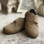 Макасини / туфли