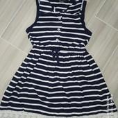 Красивенные платье на 5лет замеры на фото