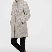 Пальто женское . Отличное качество. Хорошее состояние.
