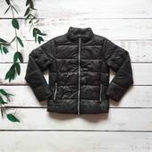 ✔ Демисезонная куртка для мальчика Pepperts Германия ✔