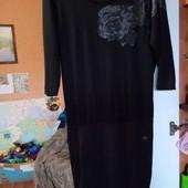 Оригинальное платье Pept, р.S/М