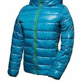 куртка евро р 36 на наш размер 44-46.осень.весна