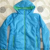 куртки-bonprix на наш размер 44-46.осень.одна на выбор.