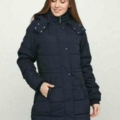 Esmara пальто еврозима 36 размер