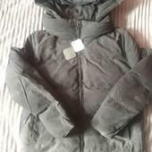 Куртка жіноча розмір L