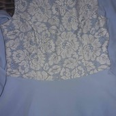 Сукня 34 розмір