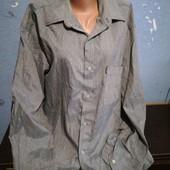 256. Рубашка