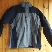 Куртка мужская Crane Sports №16