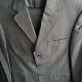 деловой костюм90