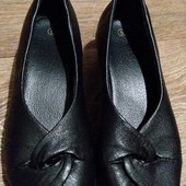 Обувь Superior feet, удобная, мягкая, р. 37-38
