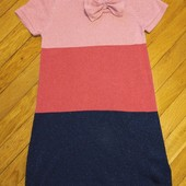 Платтячко сарафан h&m на 6-8 років
