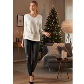 PP14.стильные джинсы syper Skinny Fit , от Esmara.Супер