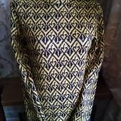 Мягкий женский свитер, размер на выбор.