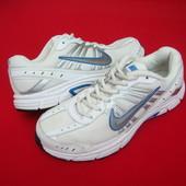 Кроссовки Nike Dart 9 оригинал 40 размер