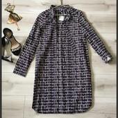 Платье cos 42p новое