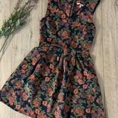 Женское платье. Размер m.В отличном состоянии.