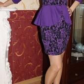 платья французкий трикотаж, качественные, цвета на выбор по скидке!!