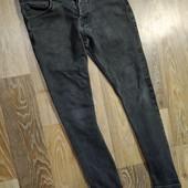 Фирменные джинсы для мальчика