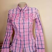Гарна рубашка в хорошому стані, 10% знижка на УП