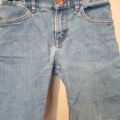 Стильні джинсові шорти і ідеальному стані